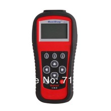 Low Price MD-801 Auto Scanner Tool MD801(JP701+EU702+US7030+FR704) Support Multi Car MD 801 Code Reader Diagnostic-Tool In Stock