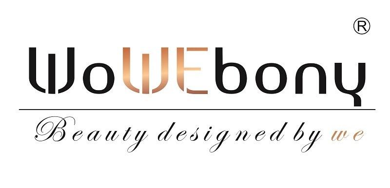 1. WE-logo