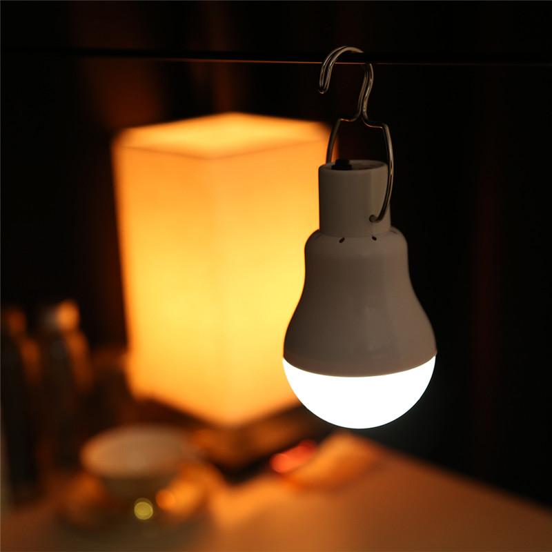 solar bulb05