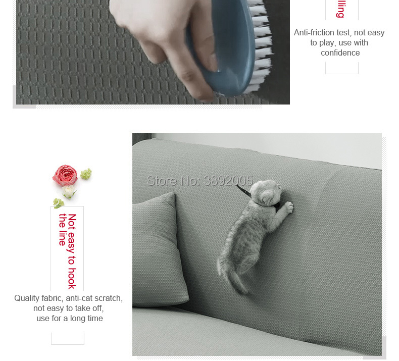 Waterproof-elastic-sofa-cover_06_04