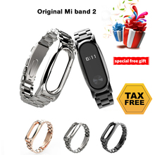 Buy Xiaomi Band 2 Original Smart Wristband Bluetooth 4.0 Xiaomi mi band 2 1S Bracelet OLED Touch Screen Heart Rate Fitness Tracker for $11.37 in AliExpress store