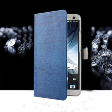 Buy Elephone P9000 Case Luxury Wallet PU Leather Flip Case Elephone P9000 P 9000 Phone Case Back Cover 5.5inch Skin Bag Original for $2.40 in AliExpress store