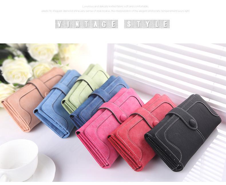 women\'s purse