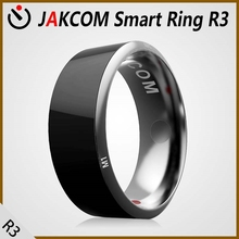 JAKCOM R3 Smart Ring Hot sale in HDD Players like mediaplayer with hdd Media Center Full Hd Hdd Media Car Player(China)