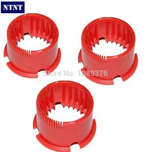 NTNT Free Post New 3 Piece Cleaning Tool for iRobot Roomba Robotic Vacuum Cleaner(China)