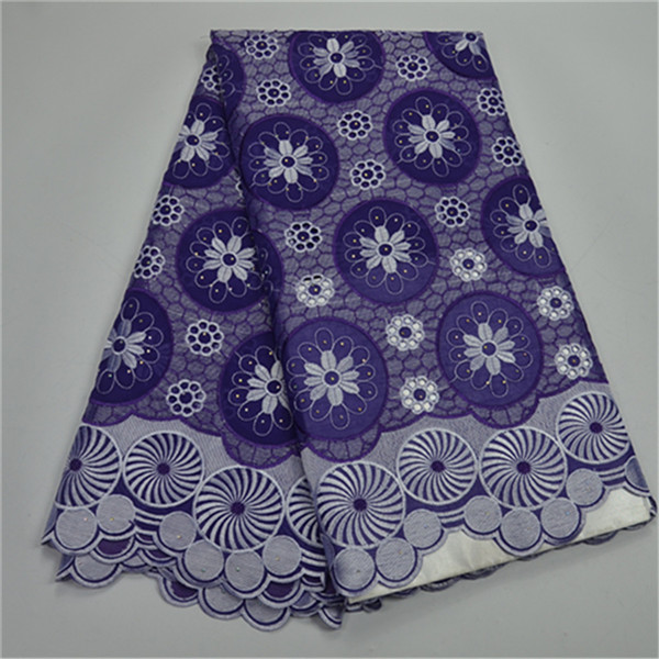 LP80324- (5)-lilac purple