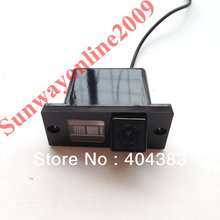 Free Shipping !!! Wireless SONY CCD Chip Sensor Car Rear View Reverse Backup Parking Safety CAMERA for  HYUNDAI H1 GRAND STAREX