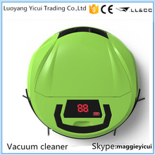 New china products floor cleaning machine for home