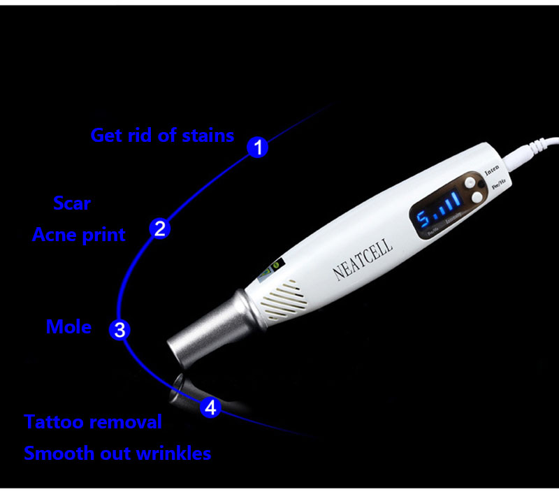 Newest-Laser-Freckle-Tattoo-Removal-Picosecond-Pen-Skin-Mole-Removal-Dark-Spot-Tattoo-Remover-Laser-Acne (2)