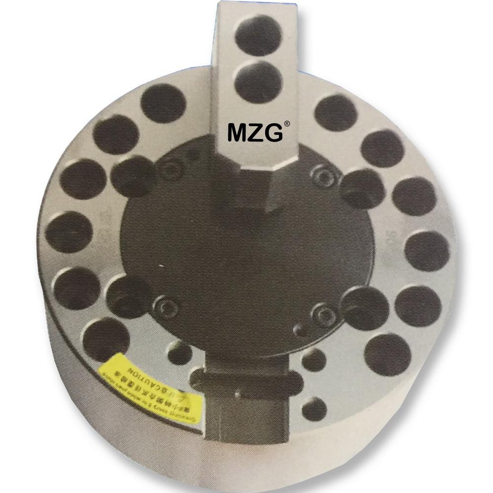 M07-1L