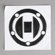 Tank Pad Protector Sticker Decal Gas Fuel Oil For SUZUKI GSXR 600 2004-15 GSX-R750 2004-15 GSXR1000 2003-2010 SV1000S 2003-2008