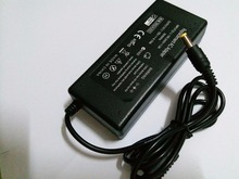 90W AC Adapter Battery Charger Power For Samsung P500 P510 P560 Q1 Q35 Q70(China)