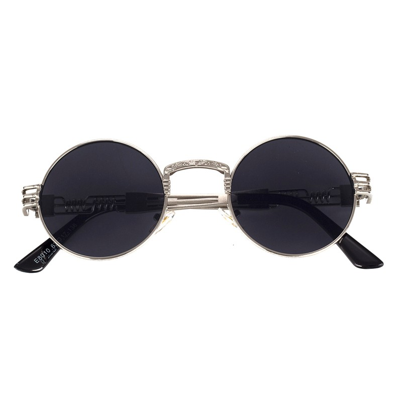 Steampunk Sunglasses 23