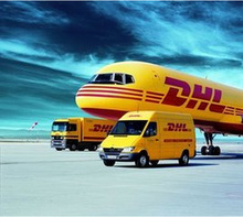 Free DHL / UPS / FedEx / EMS extra remote area shipping fee(China)