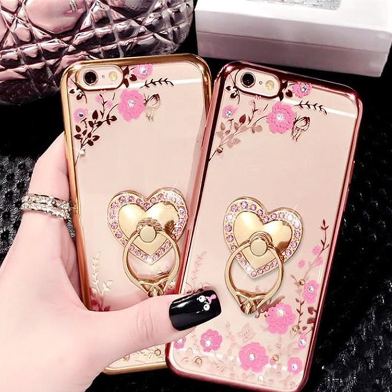 For Huawei Mate 7 8 9 case