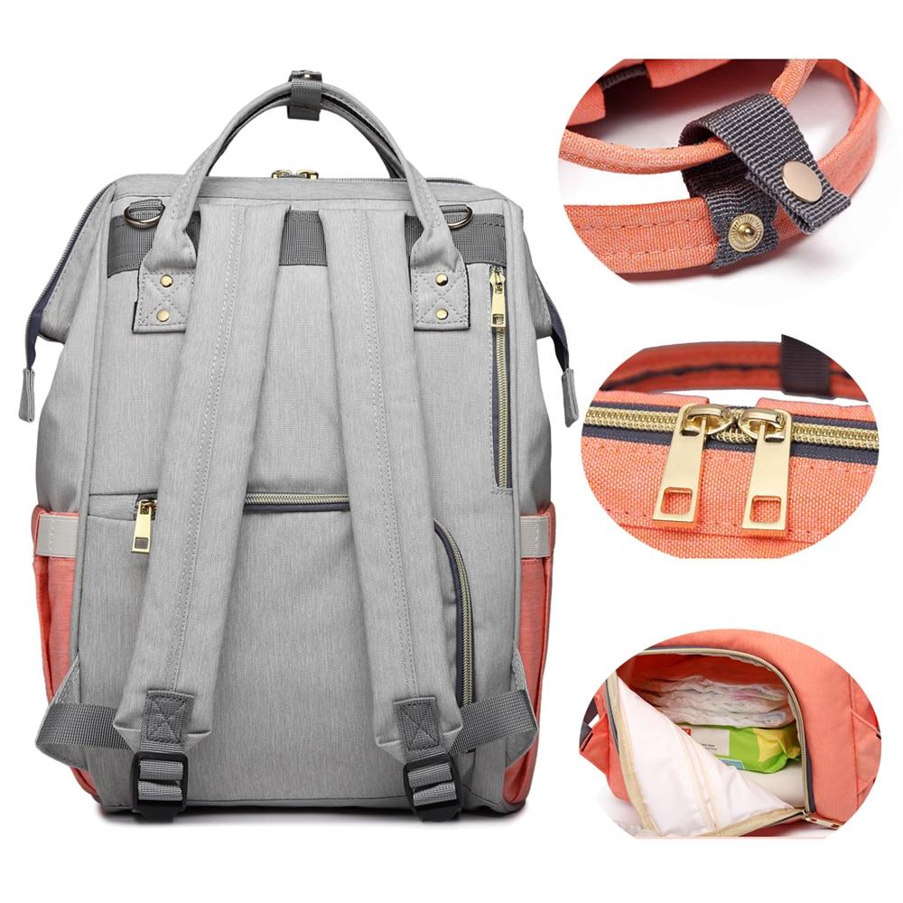 حقيبة اطفال 37
