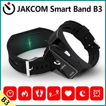JAKCOM B3 Smart Band Hot sale in HDD Players like tv box hdd Hd Media Player Usb Sd Sata(China)