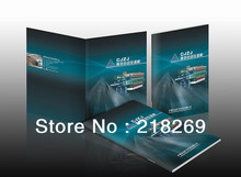 Catalogue Printing, Catalog Printing, Color Book Printing, Brochure Printing