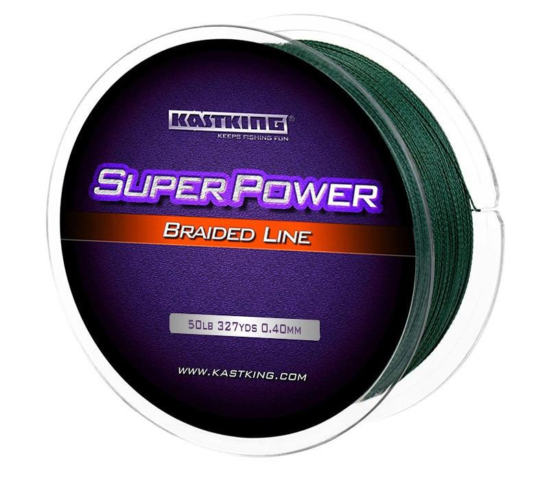 SuperPower 300-1000m PC--Detail (15)