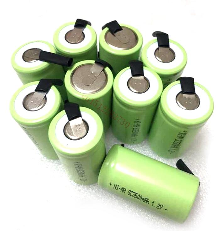 Проверенные продавцы на алиэкспресс аккумуляторы