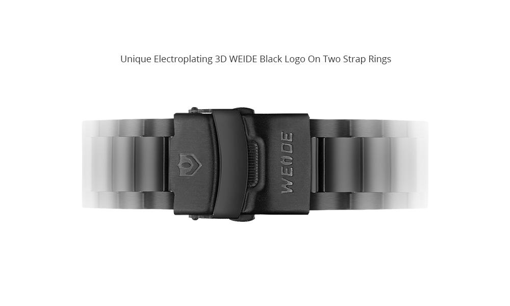 WH6305B-2C-08