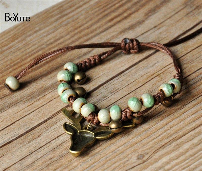 Bracelet (5)