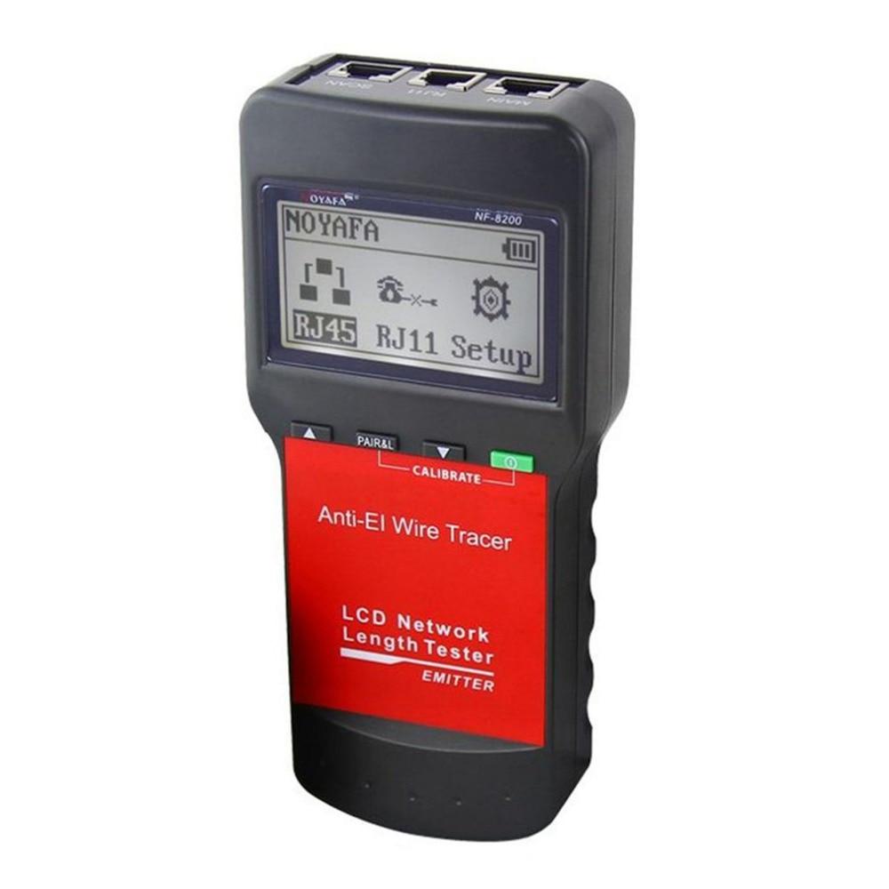 ZN550600-D-46-1