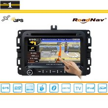 Car Android Multimedia For Dodge Ram 2013~2014 Radio CD DVD Player GPS Navi Map Navigation Audio Video Stereo S160 System