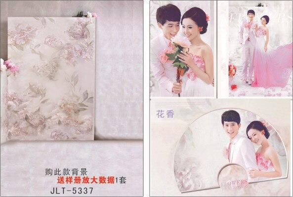 SHANNY 200cm*300cm Vinyl Backdrops for Photography Wedding Photo  Background Studio Prop JL-5337<br>