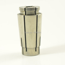 1 pcs DIN69872 SK10 CNC high collet T.I.R be not more than 0.008mm(Hong Kong)