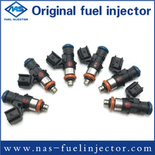 For Bosch Fuel Injector 0280158189 for 2009-2012 FORD ESCAPE FUSION MAZDA TRIBUTE(China)