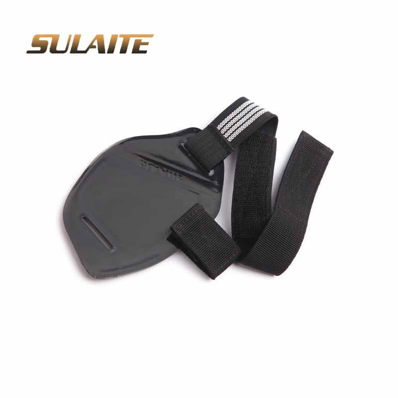 1pc Foot Protector Gear Shifter Shoe Boots Protector Shift Sock Motorbike Boot Cover Protective Gear Stronger Rubber Motorcycle