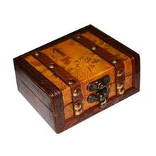2016 Newest Design High Quality Tattoo Machine Gun Box wood free shipping tattoo supply