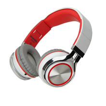Advanced Foldable Headphone 3.5mm Stereo Super Bass Headphone Earphones Game Gaming Headset For XIAOMI Mp3 MP4 PS4 Gamer(China)