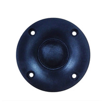 25mm Hifi Loud Speaker With Dome Tweeter Home Speakers Music Stereo Modified(China)
