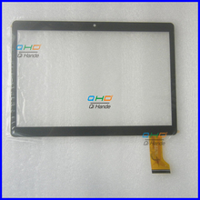 9.6'' inch Touch Screen Digitizer YLD-CEGA400-FPC-A0 For Universal Touch Screen Panel Replacement CEGA400 221.6*156mm