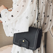 2017 High Quality Women Messenger Bags Crossbody Shoulder Bags Female Mini Handbag Small Body Bags bolsas designer Pouch Clutch