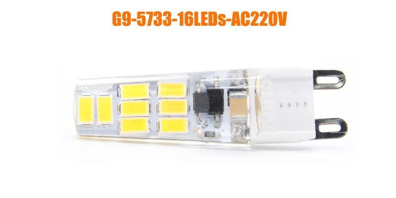 G9-T16