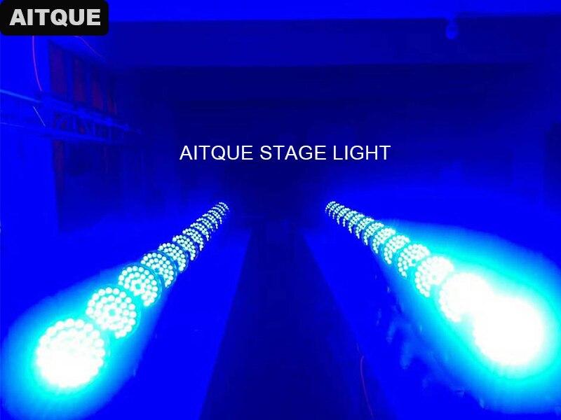 36X10W LED MOVING 3