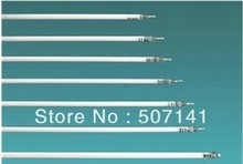 Free shipping 10pcs 22'' inch wide sreen LCD CCFL lamp backlightb tube,480MM 482MM 2.4mm,22 inch CCFL light