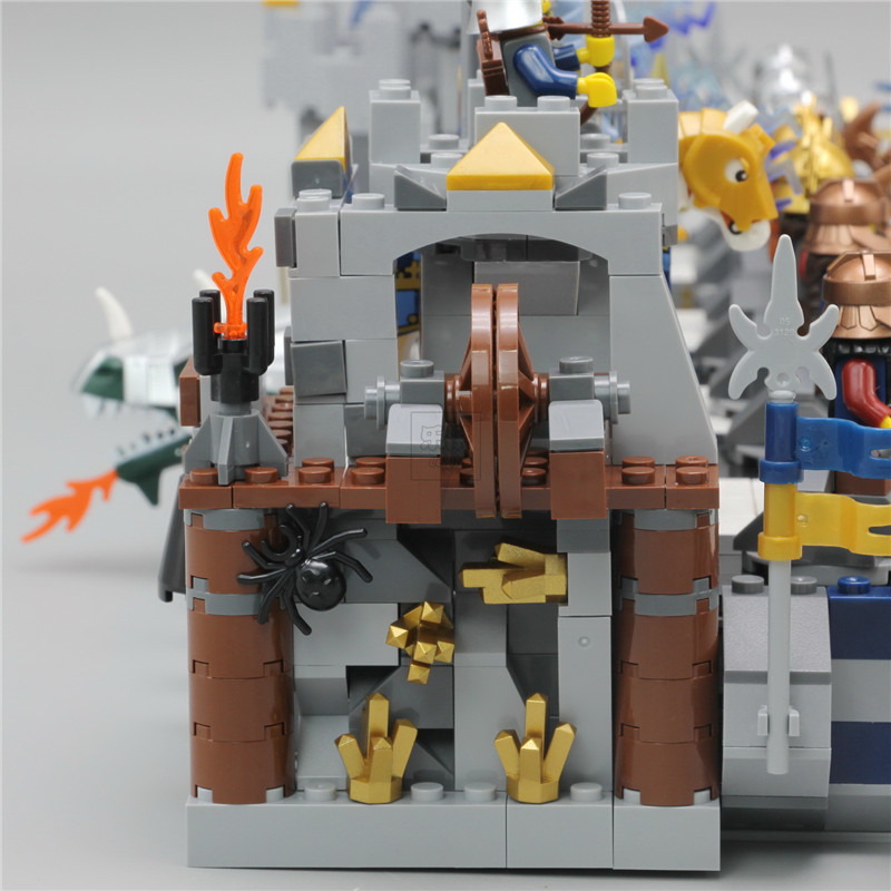 16019 (2)