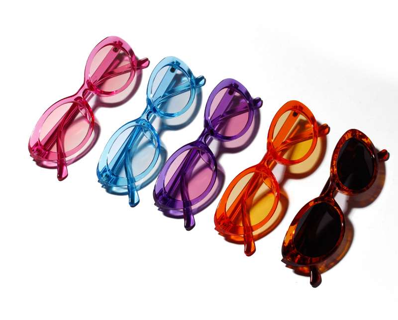candy color sunglasses 2006 details (14)