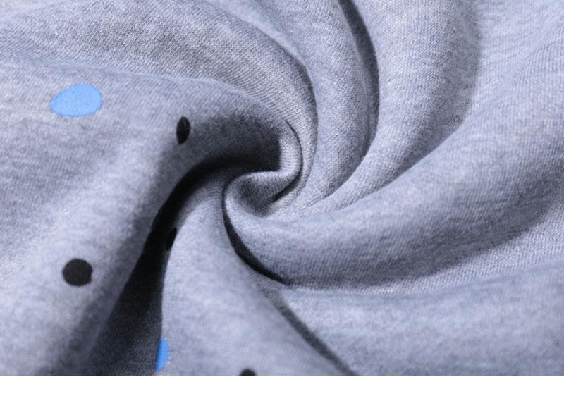 Aolamegs Male Sweatshirt Tiger Inked Print Sweatshirts O-Neck Pullover Streetwear High Street Hip hop Fashion New Autumn Winter (18)
