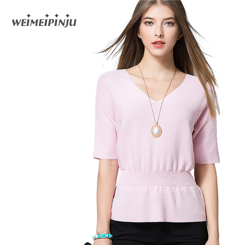 Online buy wholesale vogue clothes from china vogue clothes wholesalers - Top femme sexy ...