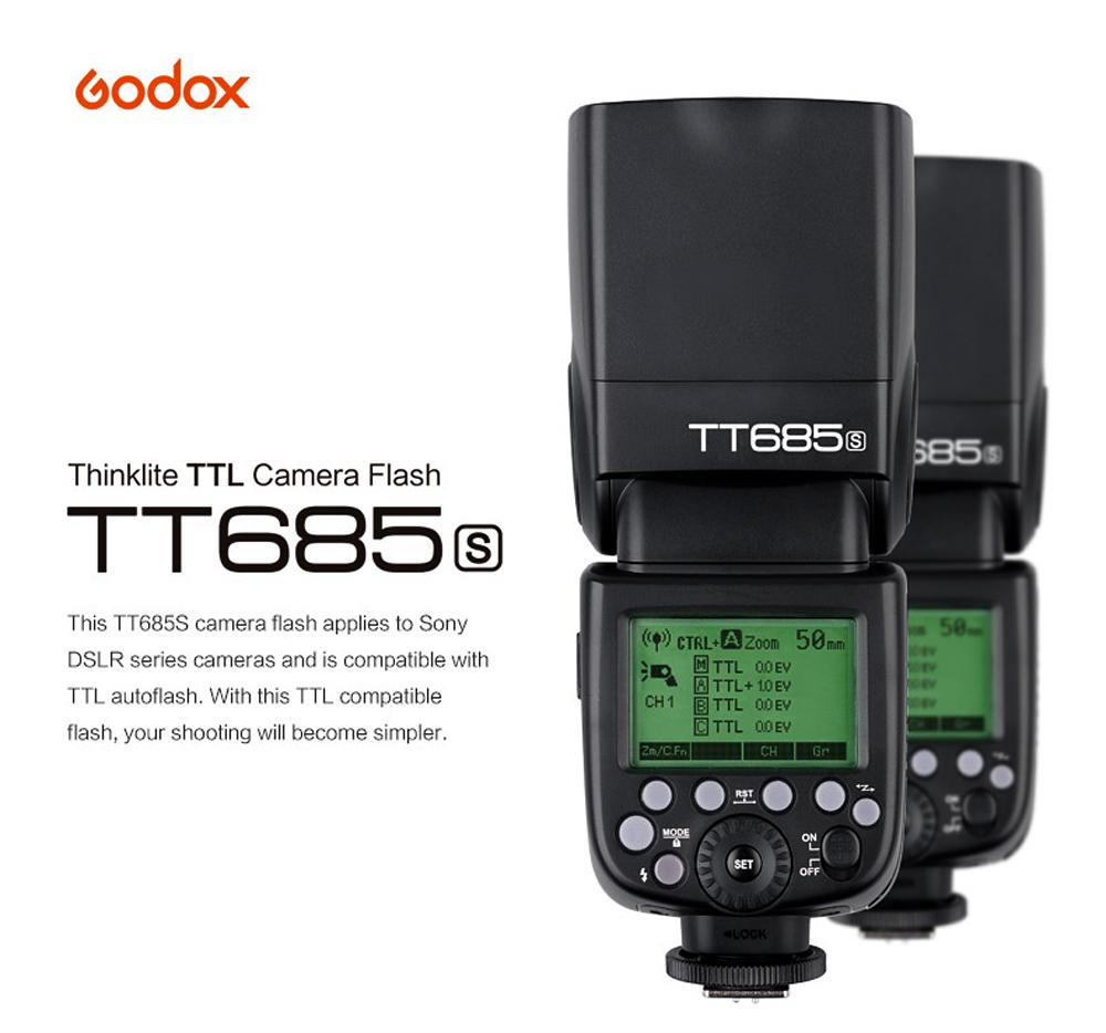 Products_Camera Flash TT685s_01