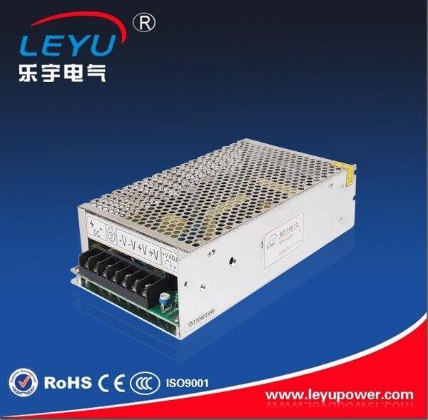 Built-in EMI filter, Low Ripple Noise 150W DC DC Converter 12V 24V<br><br>Aliexpress