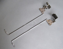 100% Original Laptop LCD Left&Right Hinges for Lenovo G50 G50-30 G50-45 G50-70 G50-75 Z50 Z50-45 Z50-70 Notebook Monitor Axis