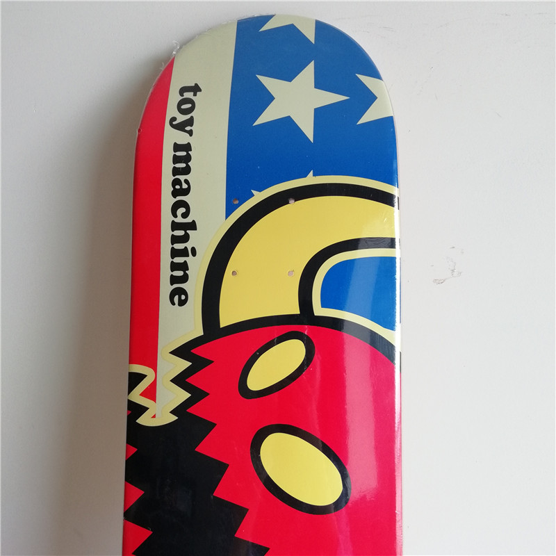 ty deck  (29)
