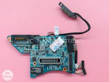 NOKOTION for Sony VAIO 13.3 VPCSA MBX-237 VPCSB VPCSD power board V030_MP_Docking_DB CNX-458 Battery Charger Connector Board
