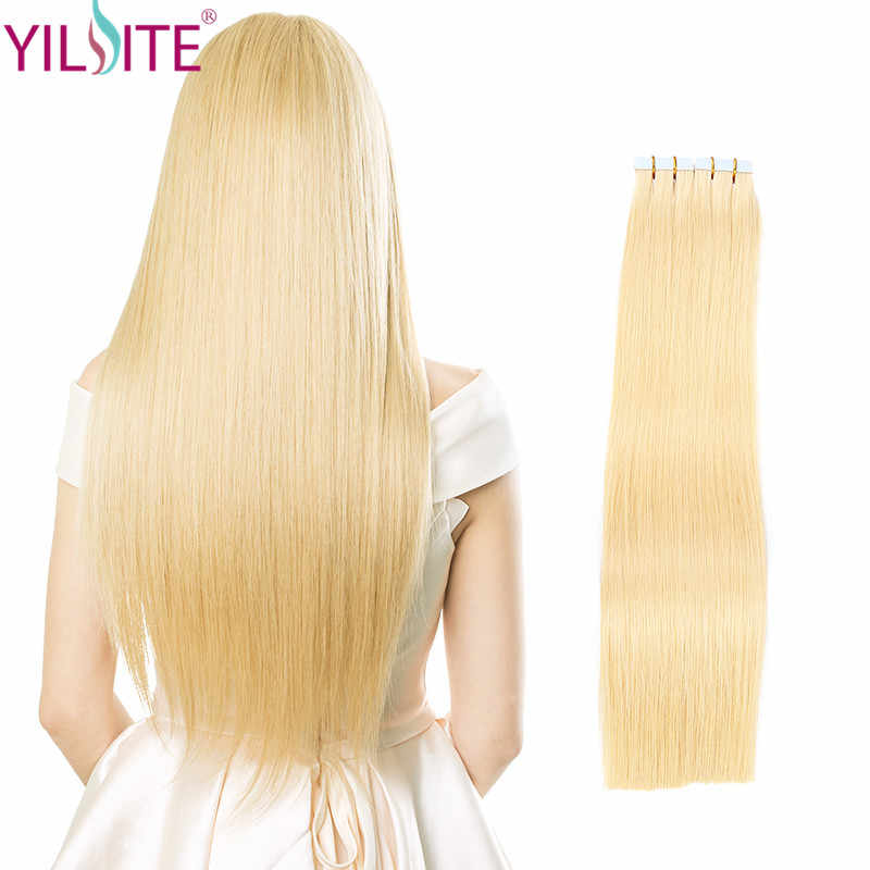 Detail Feedback Questions about Yilite Hair
